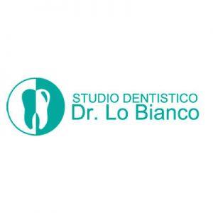 studio dentistico lo bianco