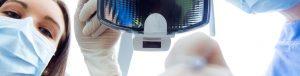 Implantologia con telecamera